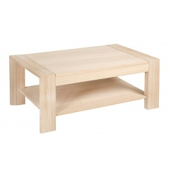 TABLE CENTRALE 110X60 LOOP